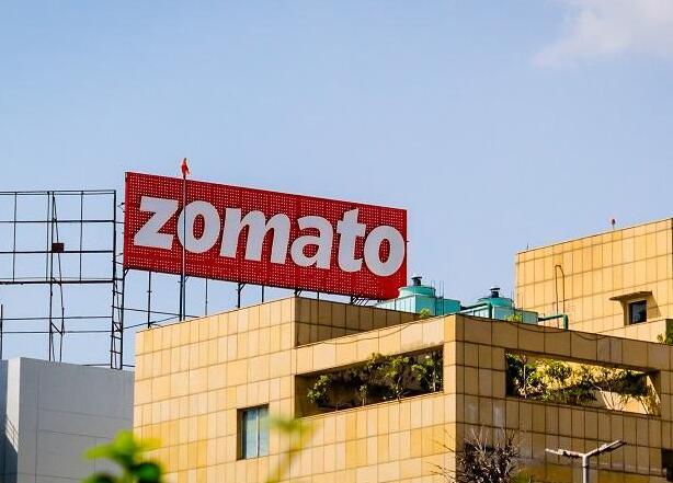 由于订单履行不佳 Zomato将从9月17日起停止杂货配送