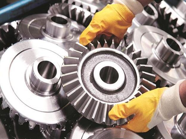 印度工商业联合会调查显示第二季度制造业前景改善 商业成本令人担忧