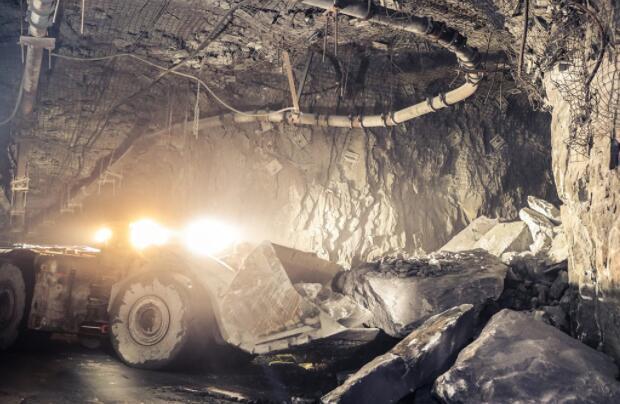 坦桑尼亚矿山按生产指导进行 已做好延长使用寿命的准备
