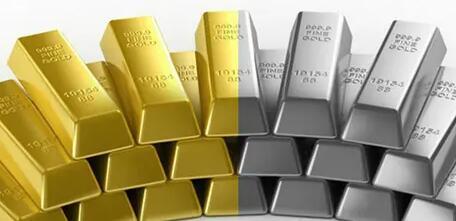 MMTC-PAMP着眼于南方市场以促进金银销售