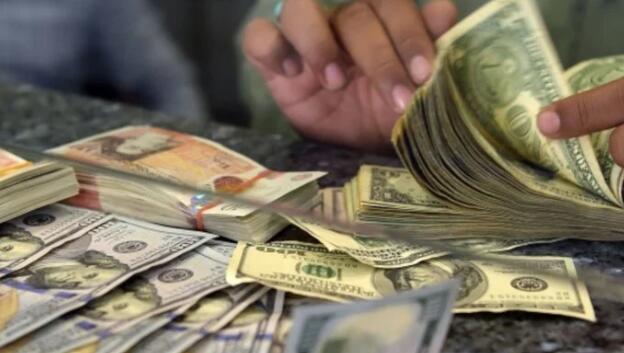 巴基斯坦经济面临的三大挑战