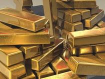 商品策略 黄金白银