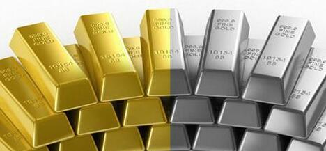 Hecla MiningQ3白银产量下降 在线黄金生产
