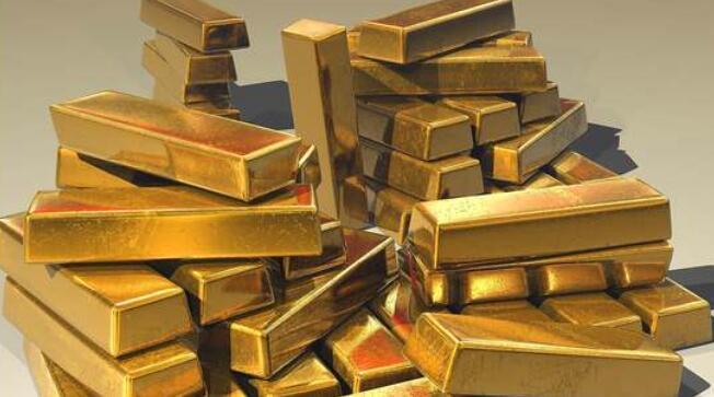 2021年10月22日星期五印度现货黄金利率和白银价格