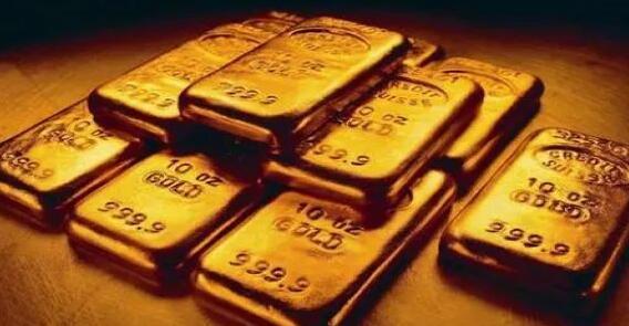 黄金多头严重依赖美元疲软的前景喜忧参半