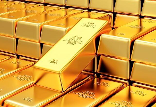 黄金价格分析:XAU/USD在向北的关键障碍附近保持观望