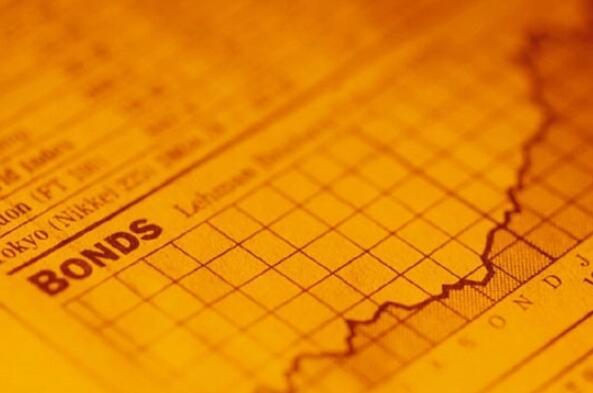 主权黄金债券今天开盘:为什么是时候增加配置了