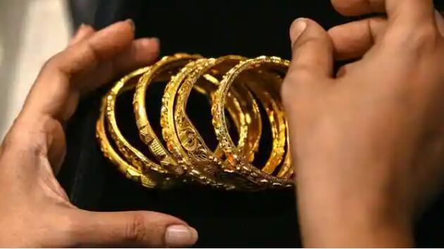 持有黄金真的有上限吗?