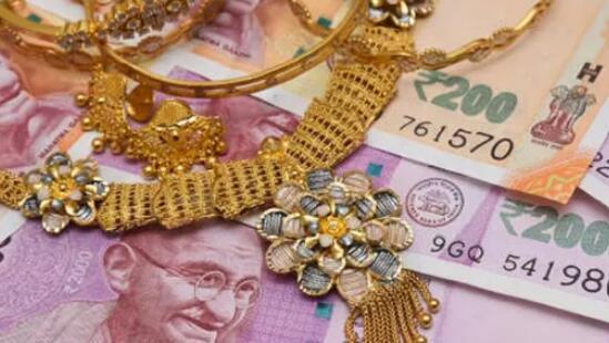 过节前黄金贵了白银也涨价了 知道价格是多少